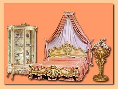 br ckmann italienische stilm bel bad sch nborn langenbr cken. Black Bedroom Furniture Sets. Home Design Ideas